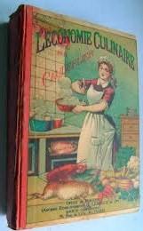 leconomie-culinaire