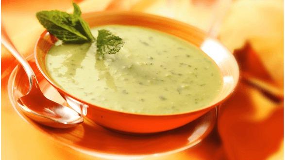 paardenbloem-en-blad-soep