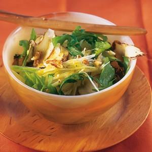 salade-met-aardpeer-veldsla-en-noten