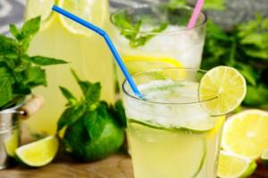 citroenmelisse-limonade