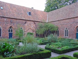 klooster-tuin-ter-apel