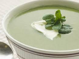 kruiden-soep