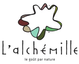 logo-alchemille