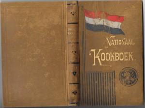 nationaal-kookboek-1024x760