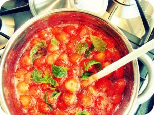 rabarber-aardbeien-en-citroenmelisse
