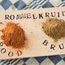 rommelkruid-rood-en-bruin