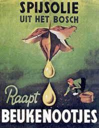 beukennootjes-raapt-die-affiche