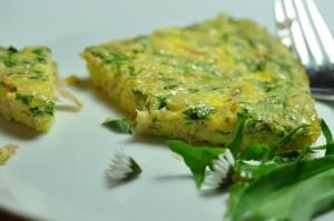 omelet-met-blaassilene-1