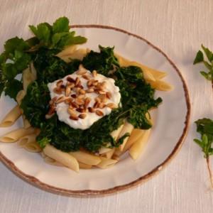 brave-hendrik-met-pasta-en-geitenkaas