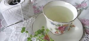 marjolien-thee